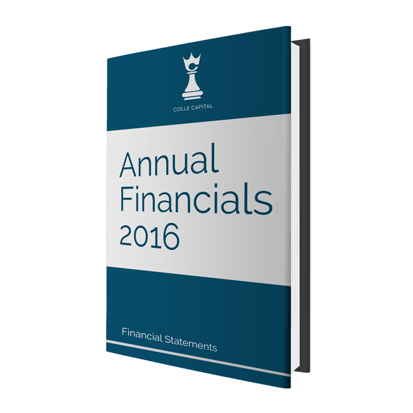 annual-financials-2016