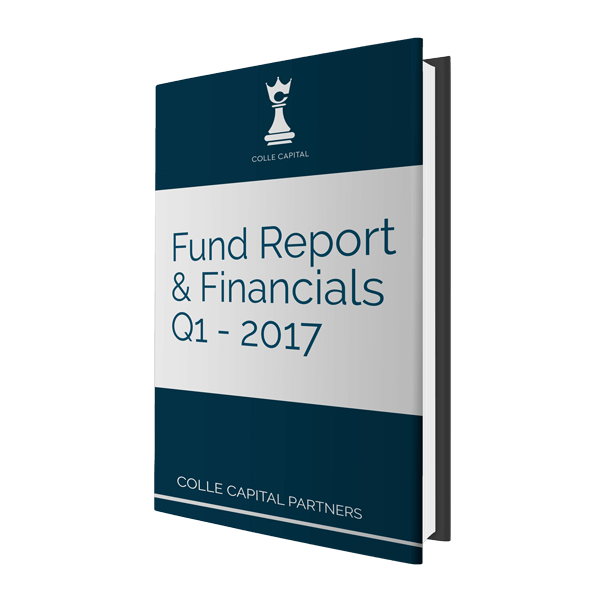 fund-report-and-financials-q1-2017