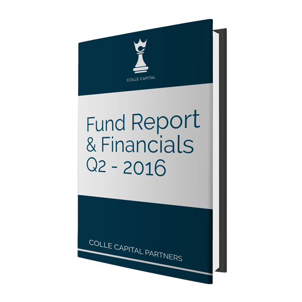 fund-report-and-financials-q2-2016