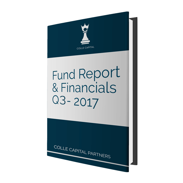 fund-report-and-financials-q3-2017