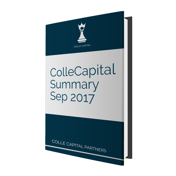 collecapital-summary